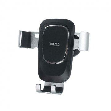 هولدر موبایل تسکو مدل THL 1207