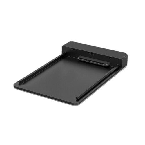 باكس هارد 2.5 اینچی USB3.0 یونیتک مدل Y-3257