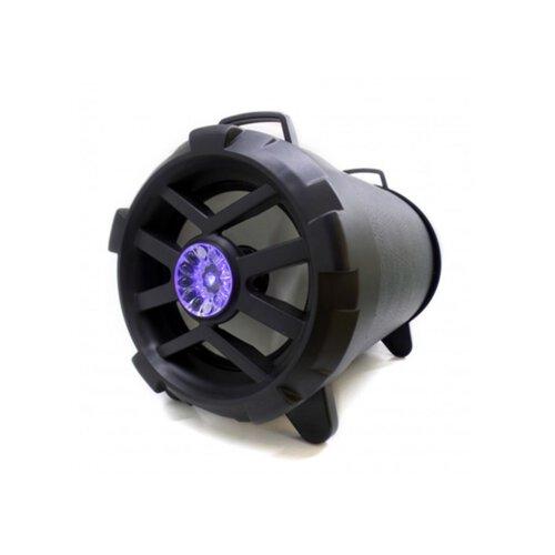 اسپیکر بلوتوثی قابل حمل ایکس پی-پروداکت مدل XP-SP290A