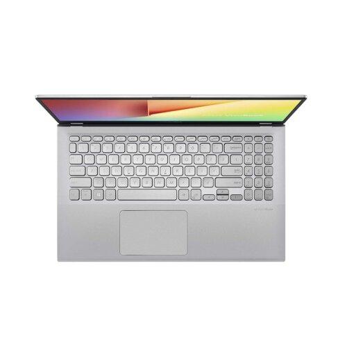لپ تاپ ایسوس 15 اینچی مدل ASUS A512UF i5 8GB 1TB 2GB