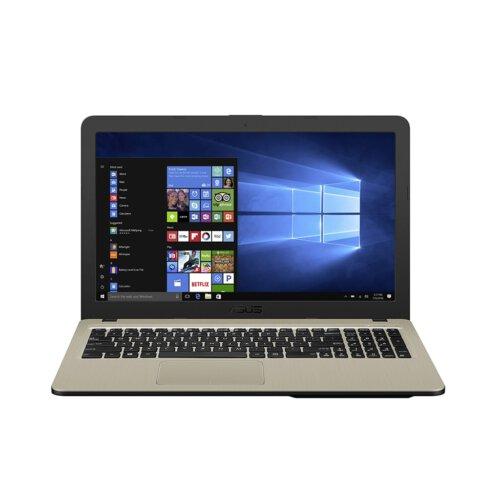لپ تاپ ایسوس 15 اینچی مدل ASUS F540MA N4000 4GB 1TB UHD Graphics 600