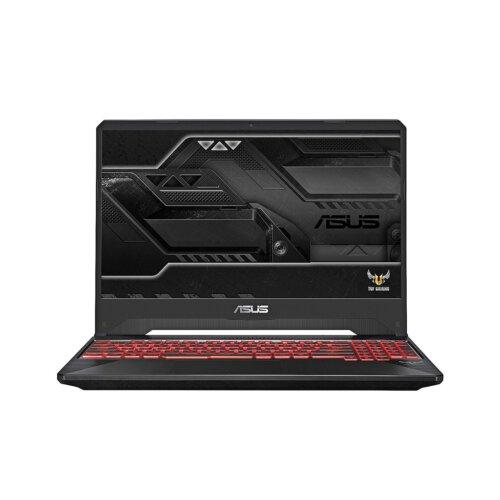 لپ تاپ ایسوس 15 اینچی مدل ASUS FX505GD i7 8GB 1TB 4GB