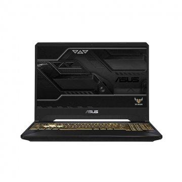 لپ تاپ ایسوس 15 اینچی مدل ASUS FX505GE i7 8GB 1TB+256SSD 4GB