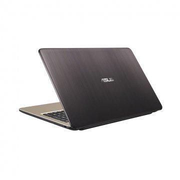 لپ تاپ ایسوس 15 اینچی مدل ASUS K540BP A9 8GB 1TB 2GB