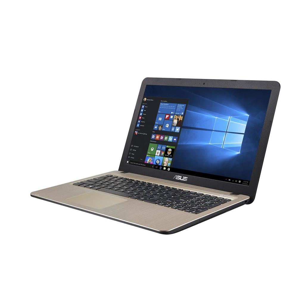 لپ تاپ ایسوس 15 اینچی مدل ASUS K540UB i5 8GB 1TB 2GB