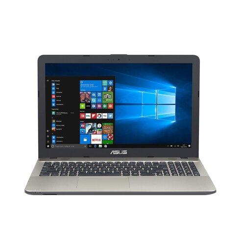 لپ تاپ ایسوس 15 اینچی مدل ASUS K540UB i7 8GB 1TB 2GB
