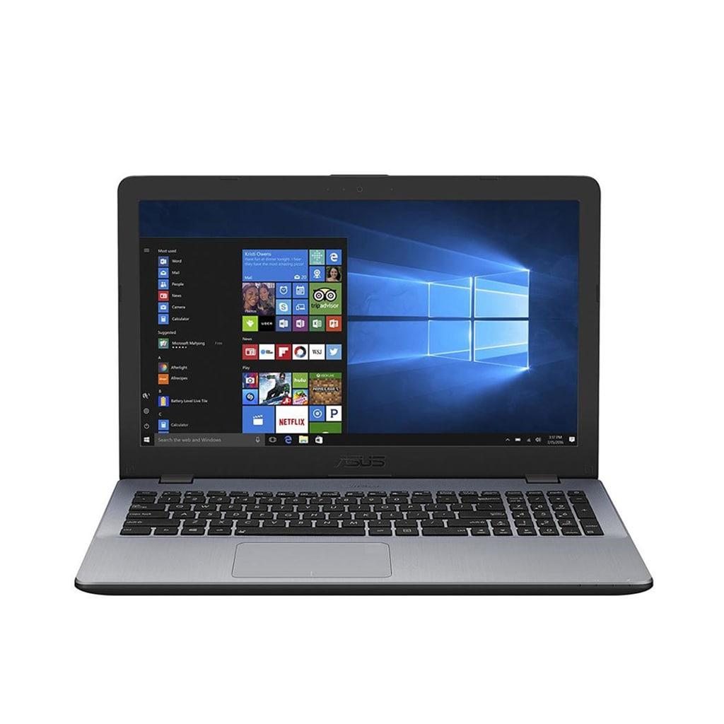 لپ تاپ ایسوس 15 اینچی مدل ASUS K542UF i5 8GB 1TB 2GB