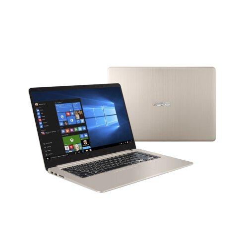 لپ تاپ ایسوس 15 اینچی مدل ASUS N580GD i7 8GB 1TB+128GB 4GB