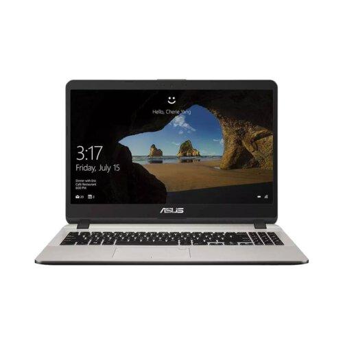 لپ تاپ ایسوس 14 اینچی مدل ASUS R423UF i7 8GB 1TB+128GB 2GB