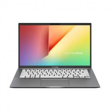 لپ تاپ ایسوس 14 اینچی مدل ASUS S431FL i7 8GB 512SSD 2GB