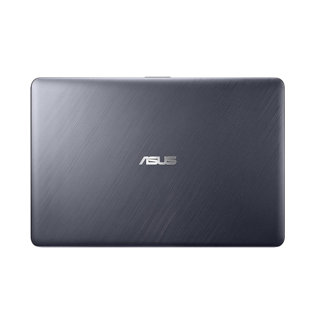 لپ تاپ ایسوس 15 اینچی مدل ASUS X543UB i7 8GB 1TB 2GB