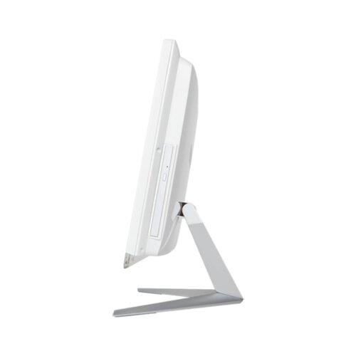 آل این وان (کامپیوتر بدون کیس) ام اس آی 20 اینچی مدل All-in-one MSI Pro 20EXT 7M G4400-4GB-1TB-Intel