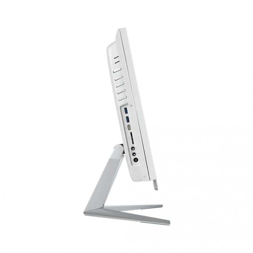 آل این وان (کامپیوتر بدون کیس) ام اس آی 20 اینچی مدل All-in-one MSI Pro 20EXT 7M i5 8GB 1TB Intel
