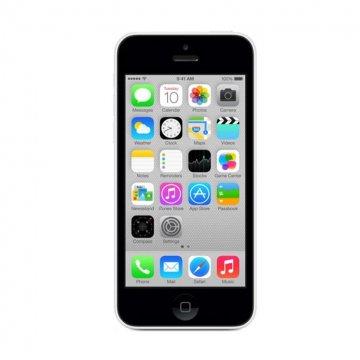 گوشی موبایل اپل مدل iPhone 5c ظرفیت 32 گیگابایت