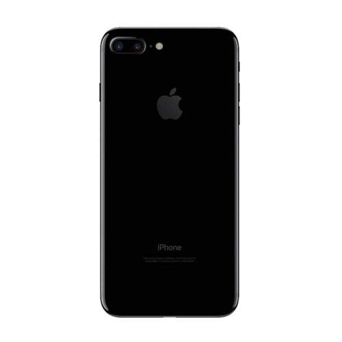 گوشی موبایل اپل مدل iPhone 7 Plus ظرفیت 128 گیگابایت
