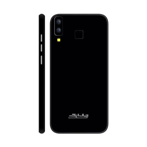 گوشی موبایل جی ال ایکس مدل A9 دو سیم کارت ظرفیت 8 گیگابایت