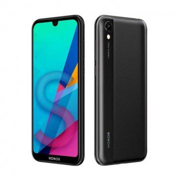 گوشی موبایل هوآوی مدل Honor 8S دو سیم کارت ظرفیت 32 گیگابایت