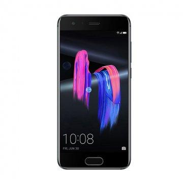 گوشی موبایل هوآوی مدل Honor 9 دو سیم کارت ظرفیت 64 گیگابایت رم 4 گیگابایت