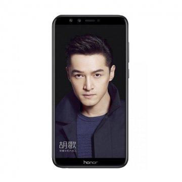 گوشی موبایل هوآوی مدل Honor 9 Lite دو سیم کارت ظرفیت 32 گیگابایت