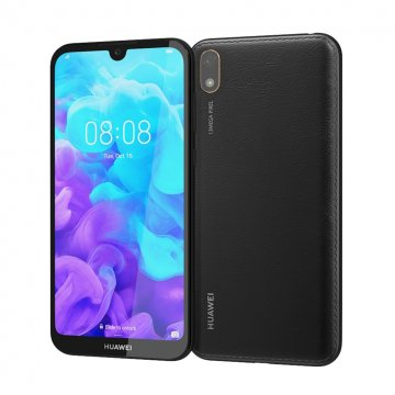 گوشی موبایل هوآوی مدل Y5 2019 دو سیم کارت ظرفیت 32 گیگابایت