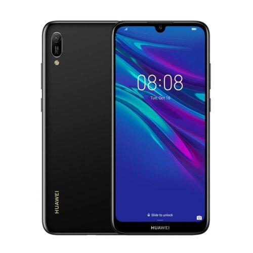 گوشی موبایل هوآوی مدل Y6 2019 دو سیم کارت ظرفیت 32 گیگابایت