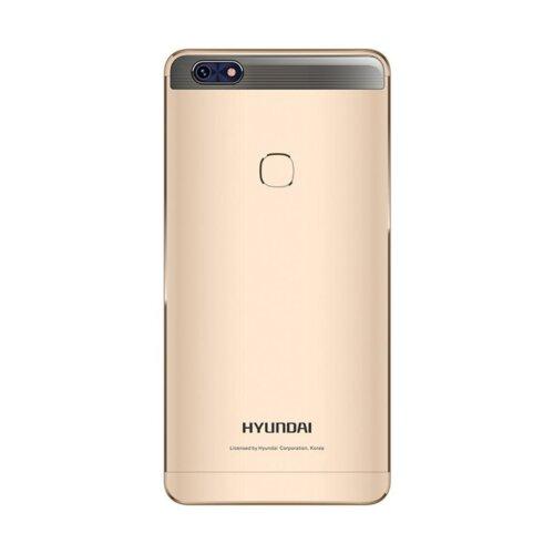گوشی موبایل هیوندای مدل Seoul 7 دو سیم کارت ظرفیت 16 گیگابایت