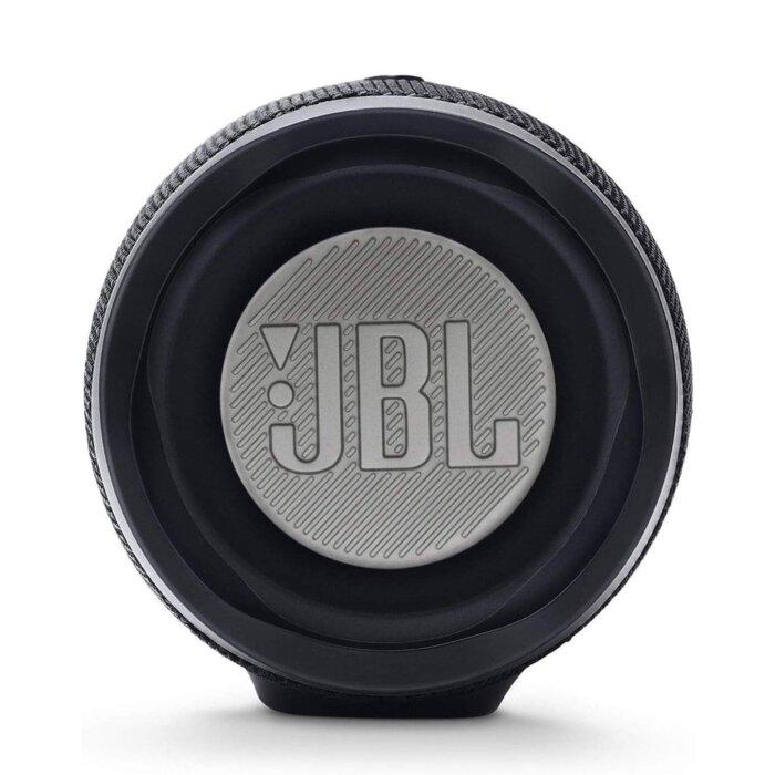 اسپیکر بلوتوث قابل حمل جی بی ال مدل Charge 4