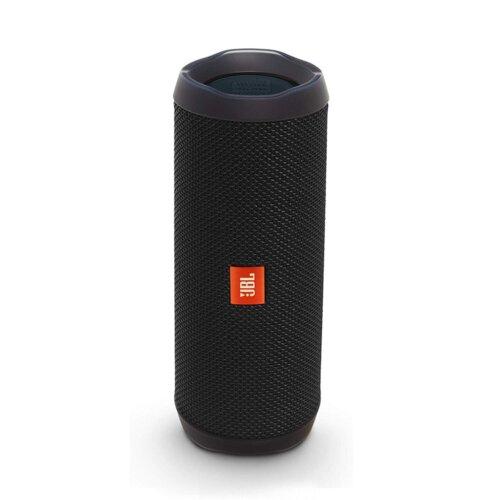 اسپیکر بلوتوث قابل حمل جی بی ال مدل Flip 4