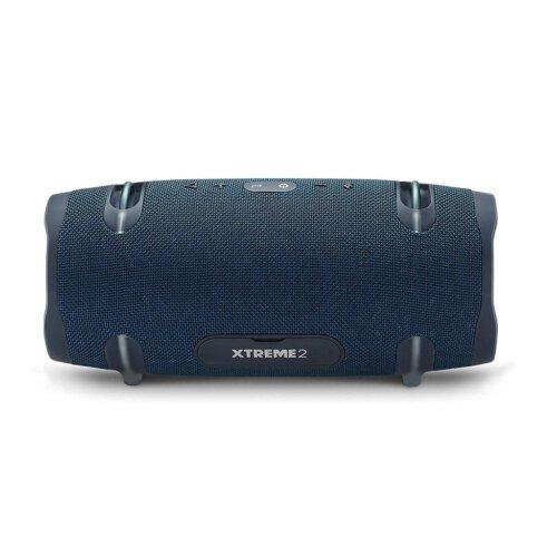 اسپیکر بلوتوث قابل حمل جی بی ال مدل Xtreme 2