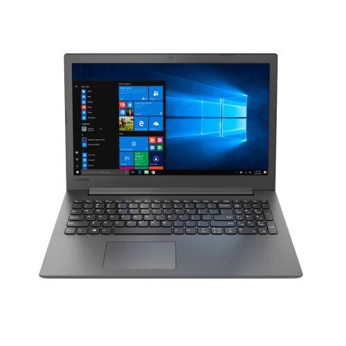 لپ تاپ لنوو 15 اینچی مدل Lenovo IdeaPad 130 A4 4GB 1TB 2GB