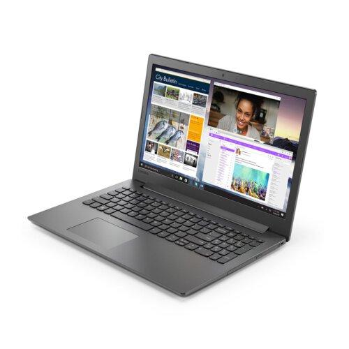 لپ تاپ لنوو 15 اینچی مدل Lenovo IdeaPad 130 i3 4GB 1TB 2GB