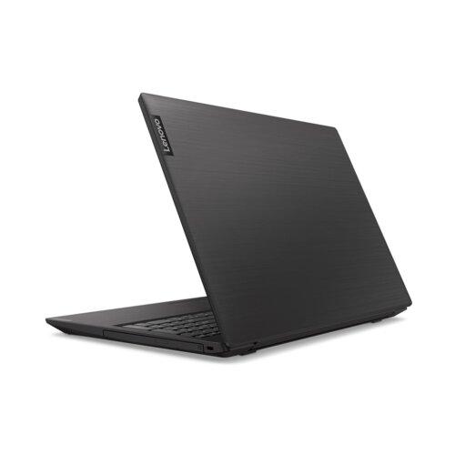 لپ تاپ لنوو 15 اینچی مدل Lenovo IdeaPad L340 i5 8GB 1TB 2GB