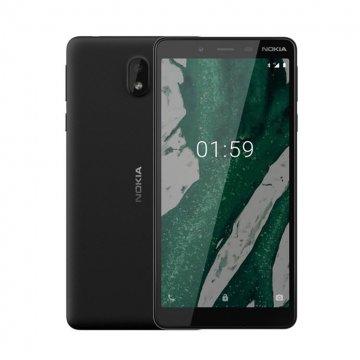گوشی موبایل نوکیا مدل 1 Plus دو سیم کارت ظرفیت 8 گیگابایت