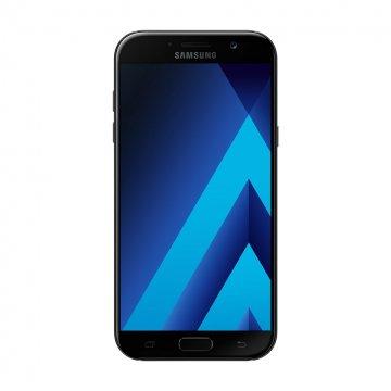 گوشی موبایل سامسونگ مدل Galaxy A7 2017 دو سیم کارت ظرفیت 32 گیگابایت