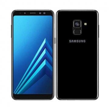 گوشی موبایل سامسونگ مدل Galaxy A8 دو سیم کارت ظرفیت 64 گیگابایت
