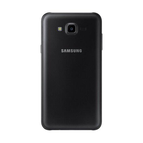 گوشی موبایل سامسونگ مدل Galaxy J7 Core دو سیم کارت ظرفیت 32 گیگابایت