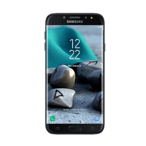 گوشی موبایل سامسونگ مدل Galaxy J7 Pro دو سیم کارت ظرفیت 64 گیگابایت