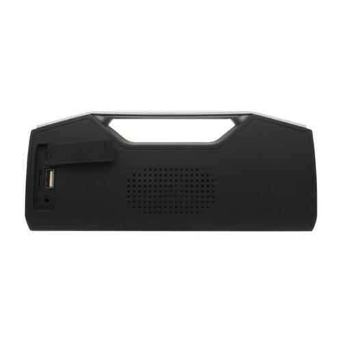 اسپیکر بلوتوث قابل حمل تسکو مدل TS 2391