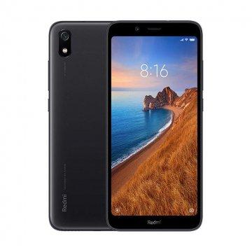 گوشی موبایل شیائومی مدل Redmi 7A دو سیم کارت ظرفیت 32 گیگابایت رم 2 گیگابایت