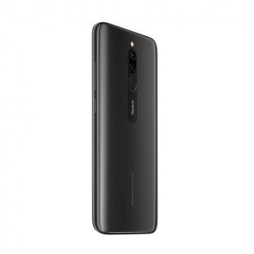 گوشی موبایل شیائومی مدل Redmi 8 دو سیم کارت ظرفیت 32 گیگابایت