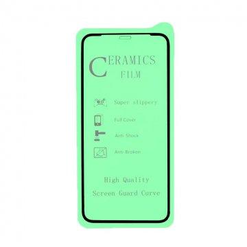 گلس سرامیکی گوشی اپل مدل iPhone 11 Pro