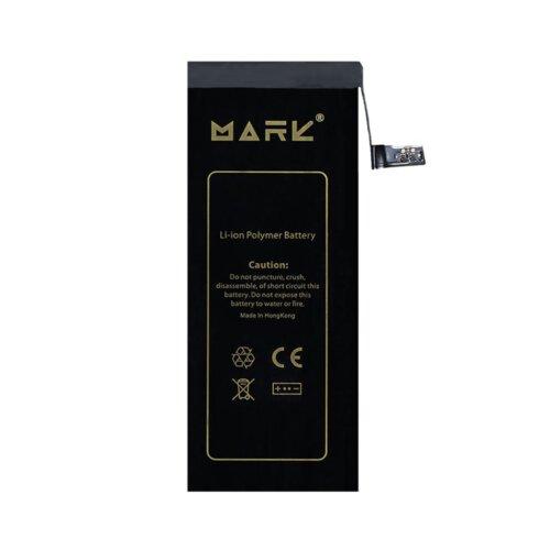 باتری تقویت شده مارک اپل iPhone 6s با ظرفیت 2270 میلی آمپر ساعت