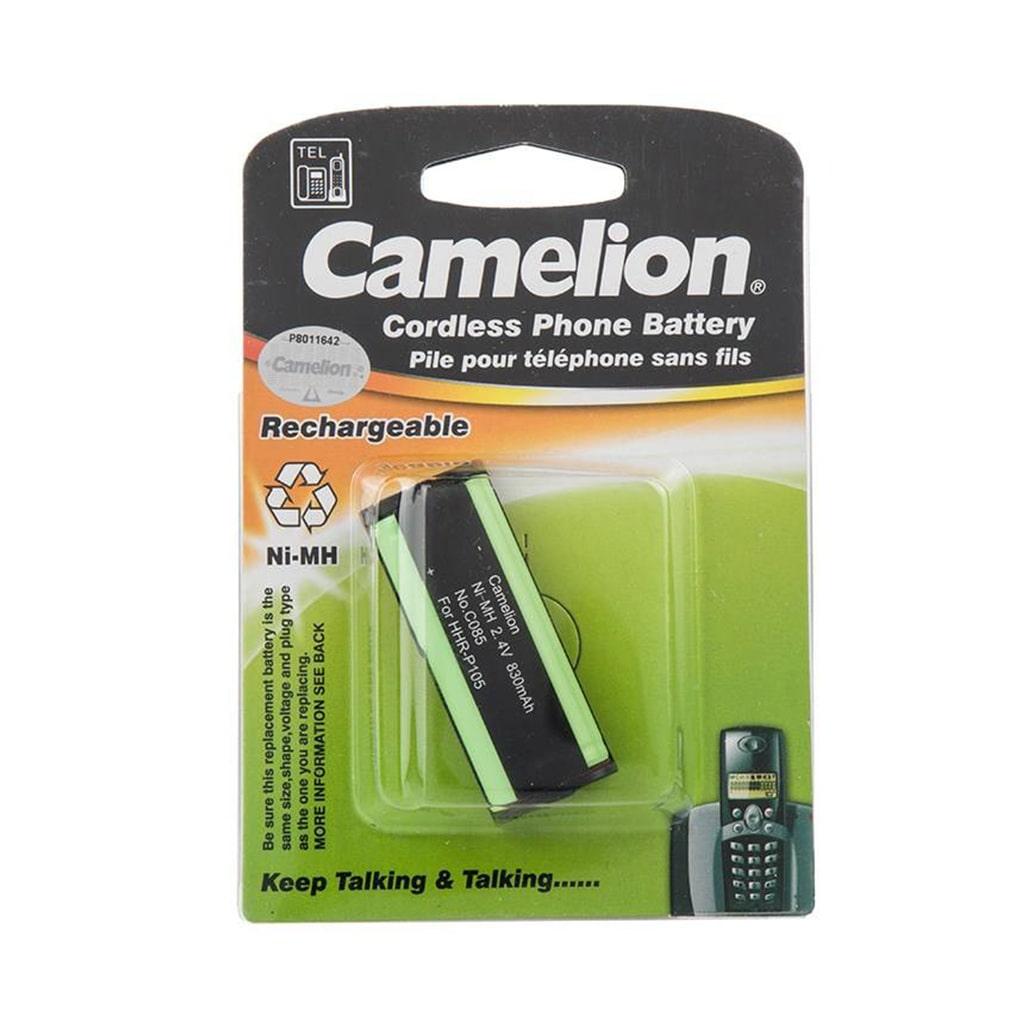 باتری تلفن بی سیم کملیون مدل C085