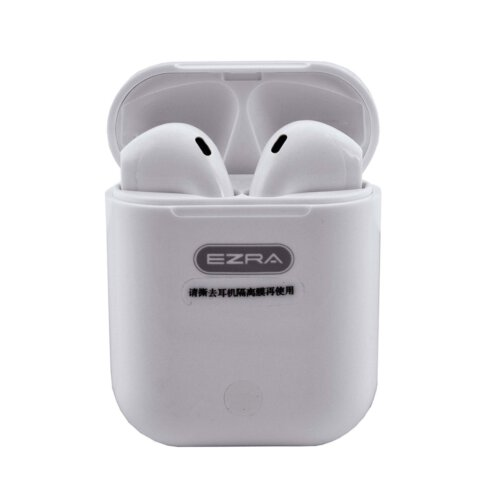 ایرپاد دو گوش ازرا مدل TWS01