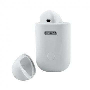ایرپاد تک گوش ازرا مدل TWS02