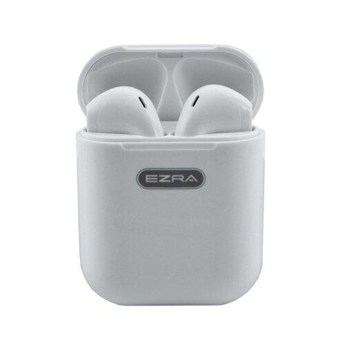 ایرپاد دو گوش ازرا مدل TWS04