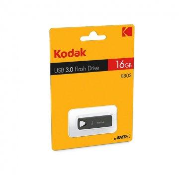 فلش مموری USB 3.0 کداک مدل K803 ظرفیت 16 گیگابایت