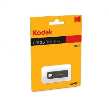 فلش مموری USB 3.0 کداک مدل K803 ظرفیت 32 گیگابایت