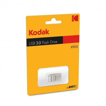 فلش مموری USB 3.0 کداک مدل K903 ظرفیت 32 گیگابایت