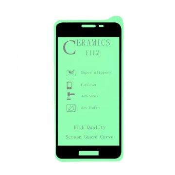 گلس سرامیکی گوشی سامسونگ مدل Galaxy A2 Core